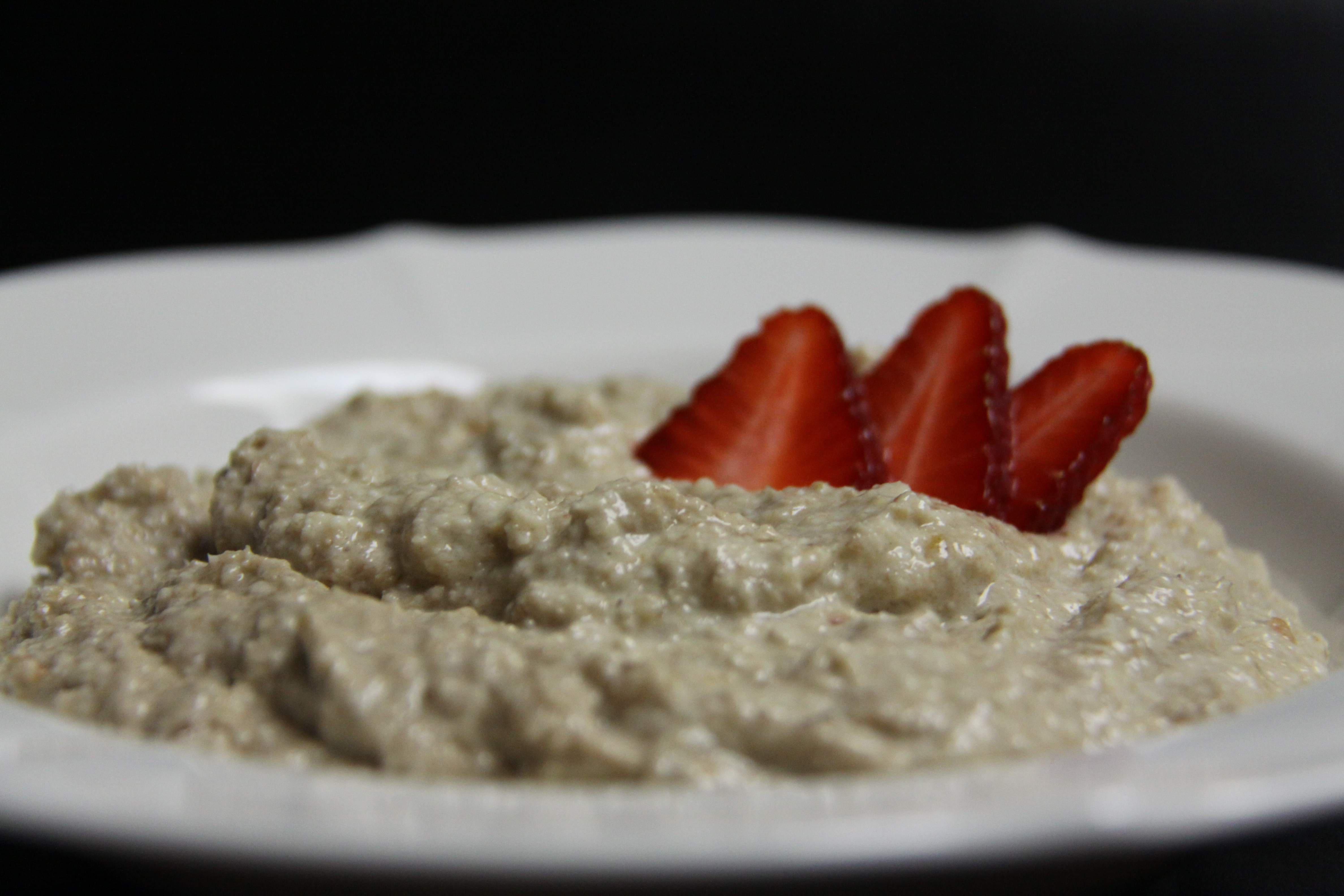 Wheres my raw oatmeal mama in the kitchen i forumfinder Choice Image