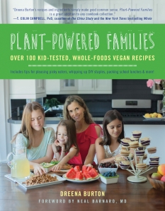 Plant-PoweredFamilies_FrontCover_WEB