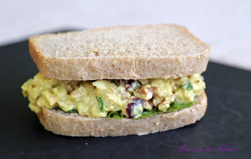 curried-chickpea-salad-sandwich-5