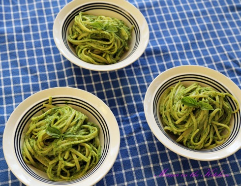pass-the-pignoli-free-pesto-3