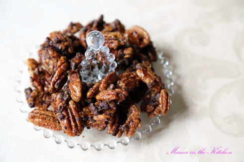vegan-chocolate-praline-pecan-3