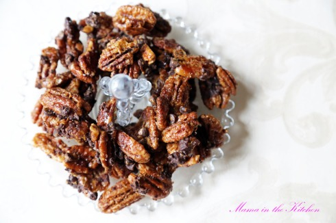 vegan-chocolate-praline-pecan-4