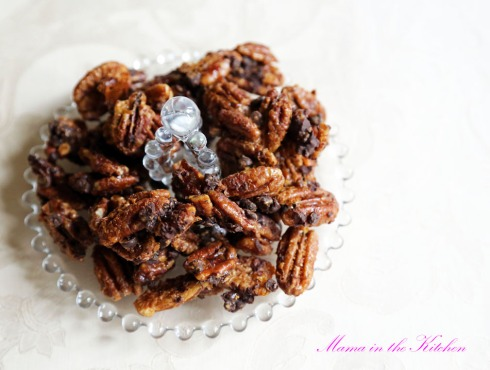 vegan-chocolate-praline-pecan